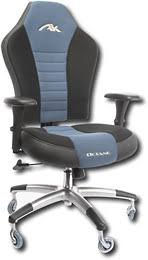 Best Buy Gaming Chairs Desk Chairs Gaming Home Decoration Club