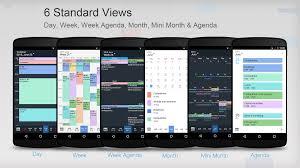 tiny calendar calendar 1 6 2 apk download android business
