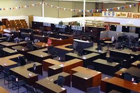 Used Office Furniture Madison Wi PORTOS - Used office furniture madison wi