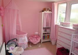 rosa kinderzimmer ideen fürs kinderzimmer rosa ist doch schön babycenter