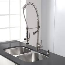 kitchen sink faucets at home depot kitchen kitchen sink faucets also trendy home depot kitchen sink