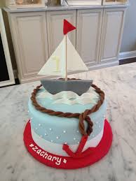 sailboat cake topper the sailboat cake sweet s new ct sweet s
