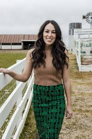 fixer upper u0027s joanna gaines will take your breath away in these