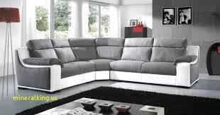 canapé cuir relax 3 places résultat supérieur 5 nouveau canapé cuir 3 places relax electrique