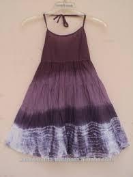 dress pattern 5 year old halter neck kids 5 year old children maxi gown indian best tie dye