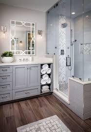 bathroom hardwood flooring ideas wood floor bathroom ideas only teak on engineered wood
