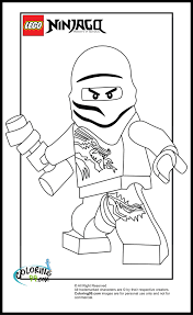 28 zane coloring pages pics photos zane ninjago coloring page