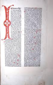 rare books u2013 page 2 u2013 jamesgray2