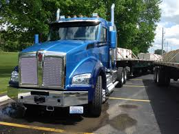 kenworth truck specs test drive kenworth t880 40 inch sleeper