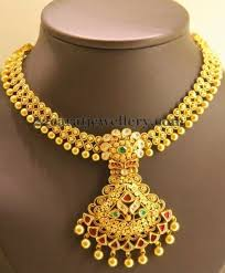 191 best jewellery design images on jewels gold
