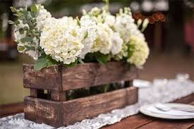 Country Chic Wedding Elegant Glam Shabby Chic Wedding Decor And Ideas For You