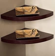 l shaped garage home design l shaped couch dimensions bath designers furniture