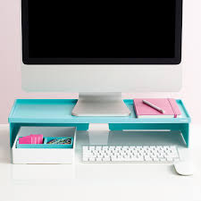 Quirky Desk Accessories by Office Accessories Business Card Holders U0026 Desk Accessories The