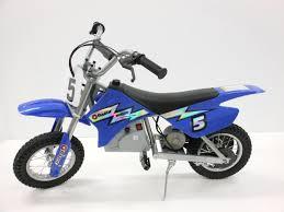 battery powered motocross bike razor dirt bike mx350 u2014 ameliequeen style razor dirt bike mx500