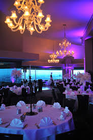 wedding reception rentals beautiful accent lighting photos