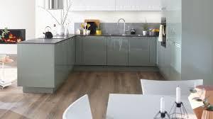 bien concevoir sa cuisine ma cuisine en 3d bien concevoir sa cuisine attrayant ma cuisine en