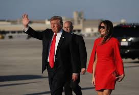 melania trump is redecorating the white house popsugar home