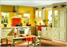 colorful kitchen design kitchen colors colorful kitchen designs