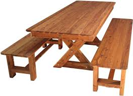 bench bench and tables kitchen tables and benches kitchen