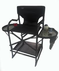 makeup stool for makeup artists counter height directors chair makeup artist directors chair