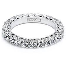wedding bands for women tacori wedding rings polyvore