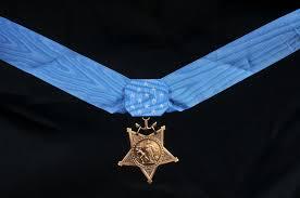 medal of honor senior chief special warfare operator seal