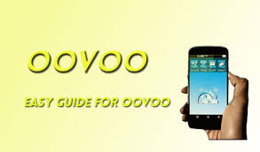 oovoo apk file easy guide for oovoo apk apkpure co
