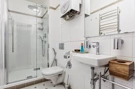 Small Studio Bathroom Ideas Brilliant 40 Studio Apartment Bathroom Design Inspiration Of