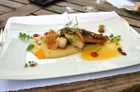cuisine gastronomique d馭inition comment réduire addition dans les restaurants gastronomiques