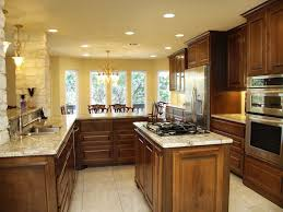 Sink Faucet Beautiful Kitchen Faucet by Sink Granite Countertop With Small Sink And Traditional