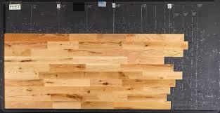 oak flooring oak floors