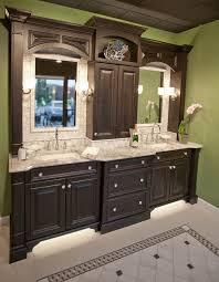 Bathroom Vanities Northern Virginia by 33 Best Bathroom Vanity Ideas Images On Pinterest Bathroom