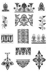 132 best ornament images on mandalas