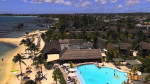 hotel veranda mauritius flyoverhotel veranda pointe aux biches