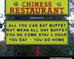 Chinese Buffet Greenville Nc by Biking For Birds Jan 6 Road Trip Home Luckiest Bird Finds Of