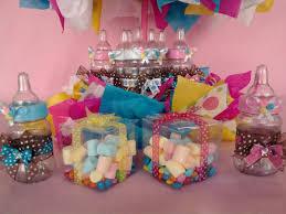 decoracion y recuerdos para baby shower decoracion recuerdos