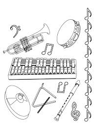 55 best musical instruments images on pinterest musical