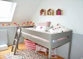 chambre de fille de 12 ans decoration chambre fille beau collection deco chambre fille