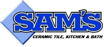 instock cabinets yonkers ny sam s ceramic tile kitchen bath mahopac white plains