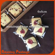 Cookie Cake Gift Wrapping Plastic Bags Buy Gift Wrapping Plastic
