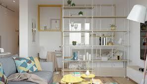 bett im wohnzimmer bett im wohnzimmer ideen home design und möbel interieur inspiration