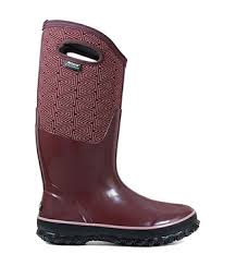 womens bogs boots sale s boots shoes clearance sale bogs