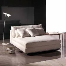 wondrous design modern day bed delightful explaiining modern day