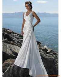 robes de mari e toulouse robe de mariée moderne toulouse col v