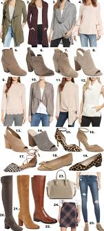 ugg presale top 25 nordstrom anniversary pre sale picks plus boots