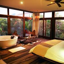 interior designing a superlative approach to remodel your resort interior designing in mumbai