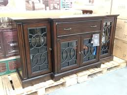 bayside furnishings accent cabinet bayside furnishings accent cabinet furniture furnishings console