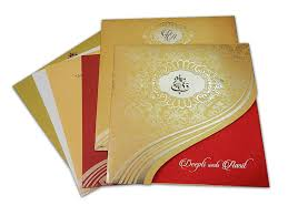 indian wedding invites indian wedding cards online indian wedding invitations online