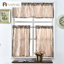 Modern Cafe Curtains Modern Cafe Curtains Inch Kitchen Curtains Gold Kitchen Curtains
