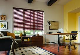home decorator s premium 2 1 2 portfolio cordless faux wood blinds